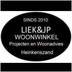 Lieke & JP